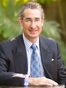 Key Biscayne Business Attorney Daniel Holmes Aronson