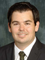 Florida Workers' Compensation Lawyer Anthony Elio Forte