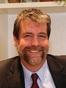 Florida Alimony Lawyer Theodore James Rechel