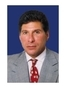 Boca Raton Insurance Law Lawyer Jay S. Blumenkopf