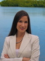 Key West Estate Planning Attorney Tayreen Gail Febles