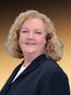 Lakeland Health Care Lawyer Susan Jane Best