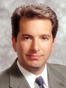 Fort Lauderdale Litigation Lawyer Marc Jonathan Gottlieb