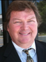 Duval County Family Law Attorney Robert Haupt Fishback Jr.