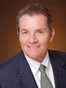 Texas Chapter 11 Bankruptcy Attorney Richard G. Dafoe
