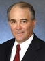 Florida Commercial Real Estate Attorney John Davis Hoffman
