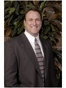 Odessa Criminal Defense Attorney Christopher Gerard Frey