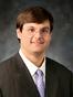 Dothan Litigation Lawyer Leon A. Boyd V