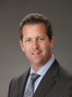Palos Verdes Estates Trusts Attorney Alex Ross Borden