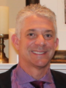 New York Child Custody Lawyer Keith Brian Schulefand