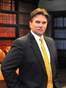 Gulfport Personal Injury Lawyer D Keith Thomas