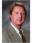 Jacksonville Estate Planning Attorney Gordon Thomas Nicol
