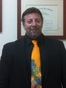 Miami-Dade County Juvenile Law Attorney Kenneth Kaplan