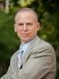 Leon County Business Attorney Jeffrey Lee Frehn