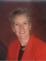 Canon City Criminal Defense Attorney Lynette Mary Wenner