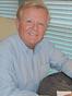Jacksonville N A S Divorce / Separation Lawyer Daniel Kent Warner