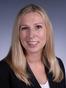Coco River Marriage / Prenuptials Lawyer Jennifer Lynn DeVries