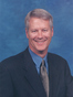 Cuyahoga Falls Brain Injury Lawyer Lawrence Joseph Scanlon