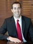 Palm Beach County Litigation Lawyer John Edward Page