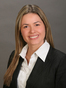 Princeton Litigation Lawyer Michelle G. Ortiz