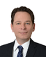 Hollywood Litigation Lawyer Joshua Eric Nathanson