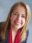Miami-Dade County Immigration Attorney Rebeca Sanchez-Roig