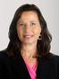 Highland Beach Lawsuit / Dispute Attorney Susan Hilary Stern