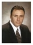 Plant City Litigation Lawyer Daniel Mark Coton