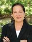 Attorney Linda A. Subbloie