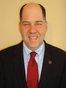 Hillsborough County Criminal Defense Attorney Gary Samuel Dolgin