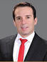 Orlando Personal Injury Lawyer Douglas Kevin Burnetti