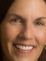 Leon County Medical Malpractice Attorney Rhonda Susan Bennett