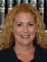 Collier County Licensing Attorney Erica Livingston Loeffler