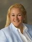 Highland Beach Family Law Attorney Kim Theresa Mollica