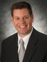 Stark County Estate Planning Attorney Brian C. Layman