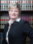 Jacksonville Constitutional Law Attorney JoAnne Eichelberger