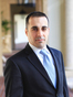 Pinellas Park Criminal Defense Attorney Rohom Khonsari