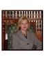Clarcona Workers' Compensation Lawyer Teresa Schiele Roper