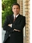 New Port Richey Personal Injury Lawyer James Lawrence Magazine
