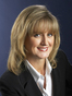 Tampa Real Estate Attorney Lorena Hart Ludovici