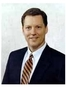 Naples Environmental / Natural Resources Lawyer Carl Perry Peeples