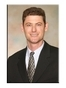 Altamonte Springs Family Law Attorney Phillip Warren Sigman