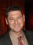 Goldenrod Criminal Defense Attorney Phillip Warren Sigman