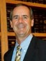 Saint Johns County Estate Planning Attorney Robert Frederick Iseley Jr.