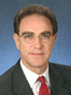 North Lauderdale Lawsuit / Dispute Attorney Haas A. Hatic