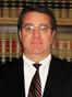 Florida Foreclosure Attorney Joseph Gardner Dato Jr.