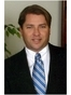 Florida Workers' Compensation Lawyer Casey K. Carlson
