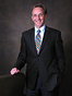 Tampa Real Estate Attorney James Jay Porter