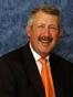 Buena Ventura Lakes Fraud Lawyer C Michael Magruder