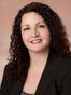Gainesville Wrongful Death Attorney Jennifer Catherine Biewend